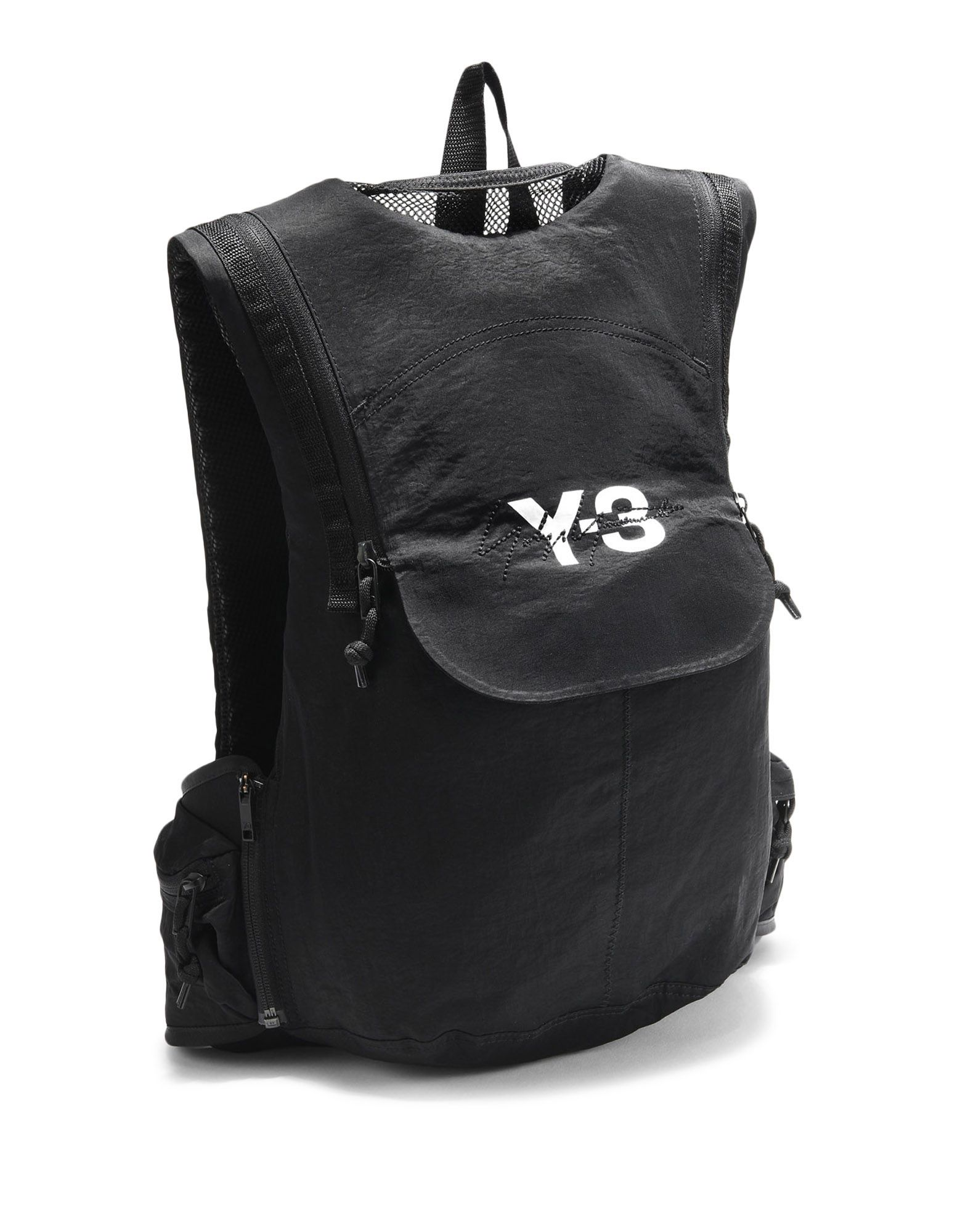 Y-3 Y-3 Running Backpack Rucksack E r