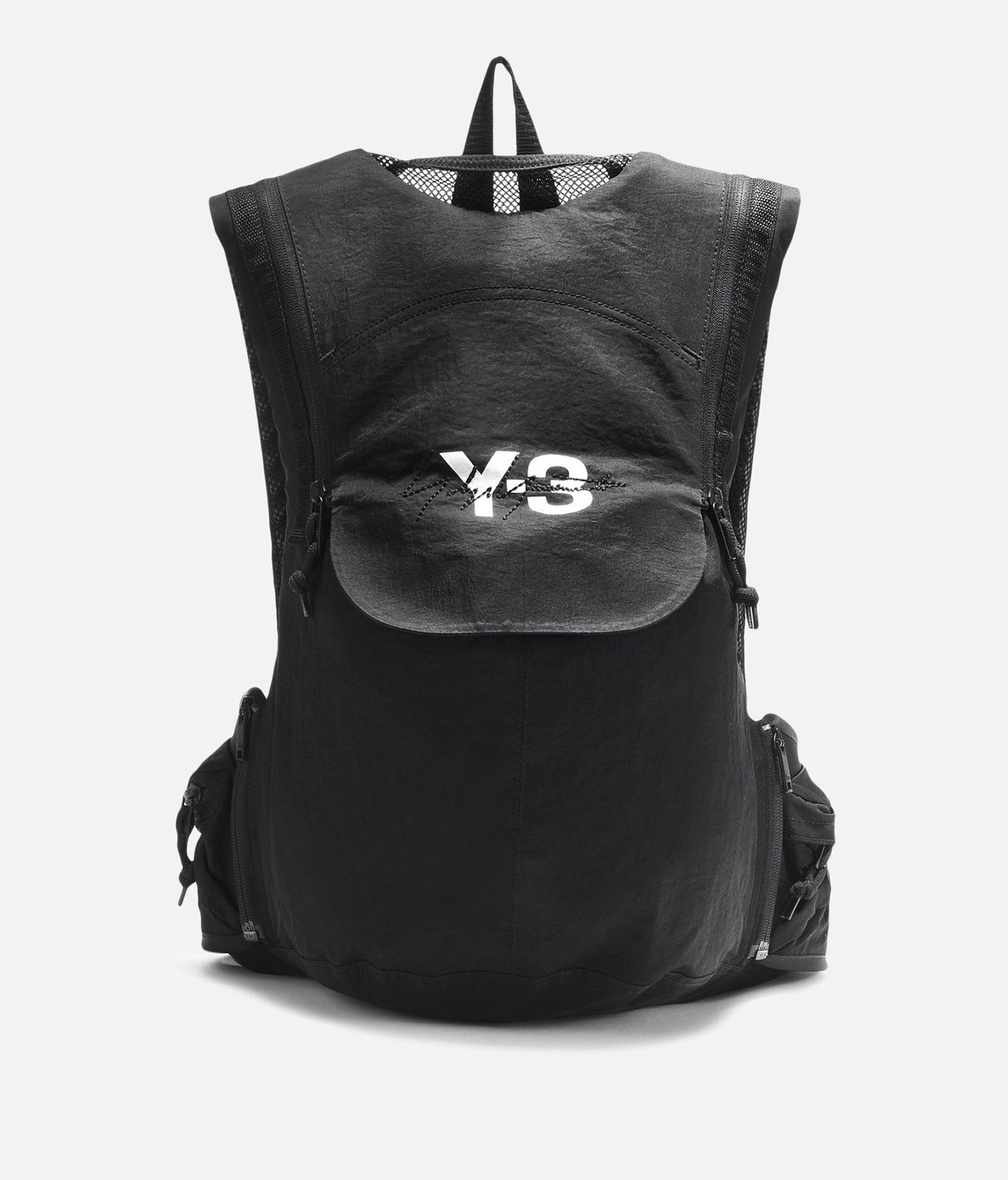 b9a30eb357df ... Y-3 Y-3 Running Backpack Backpack E f ...