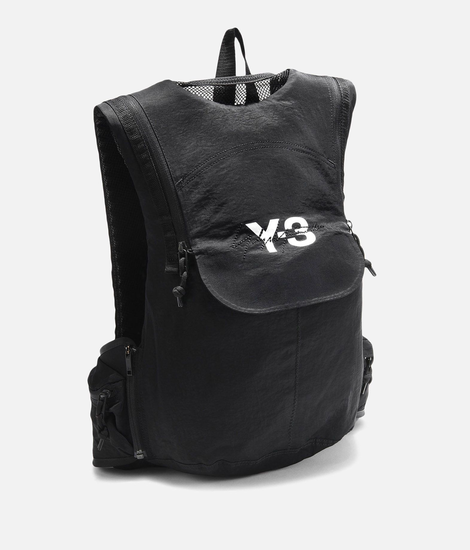 Y-3 Y-3 Running Backpack Backpack E r