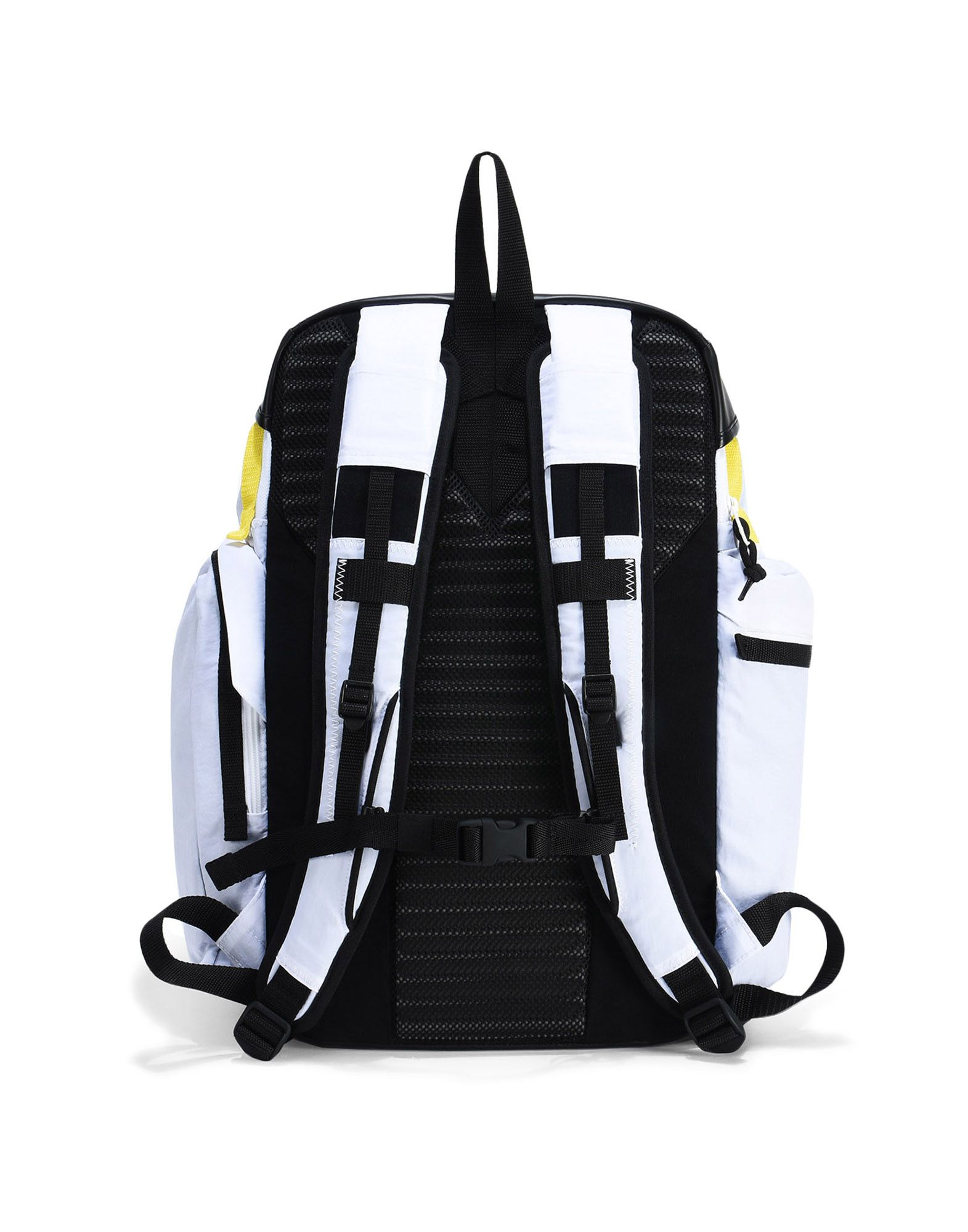 Y-3 Y-3 Mobility Bag Backpack E d