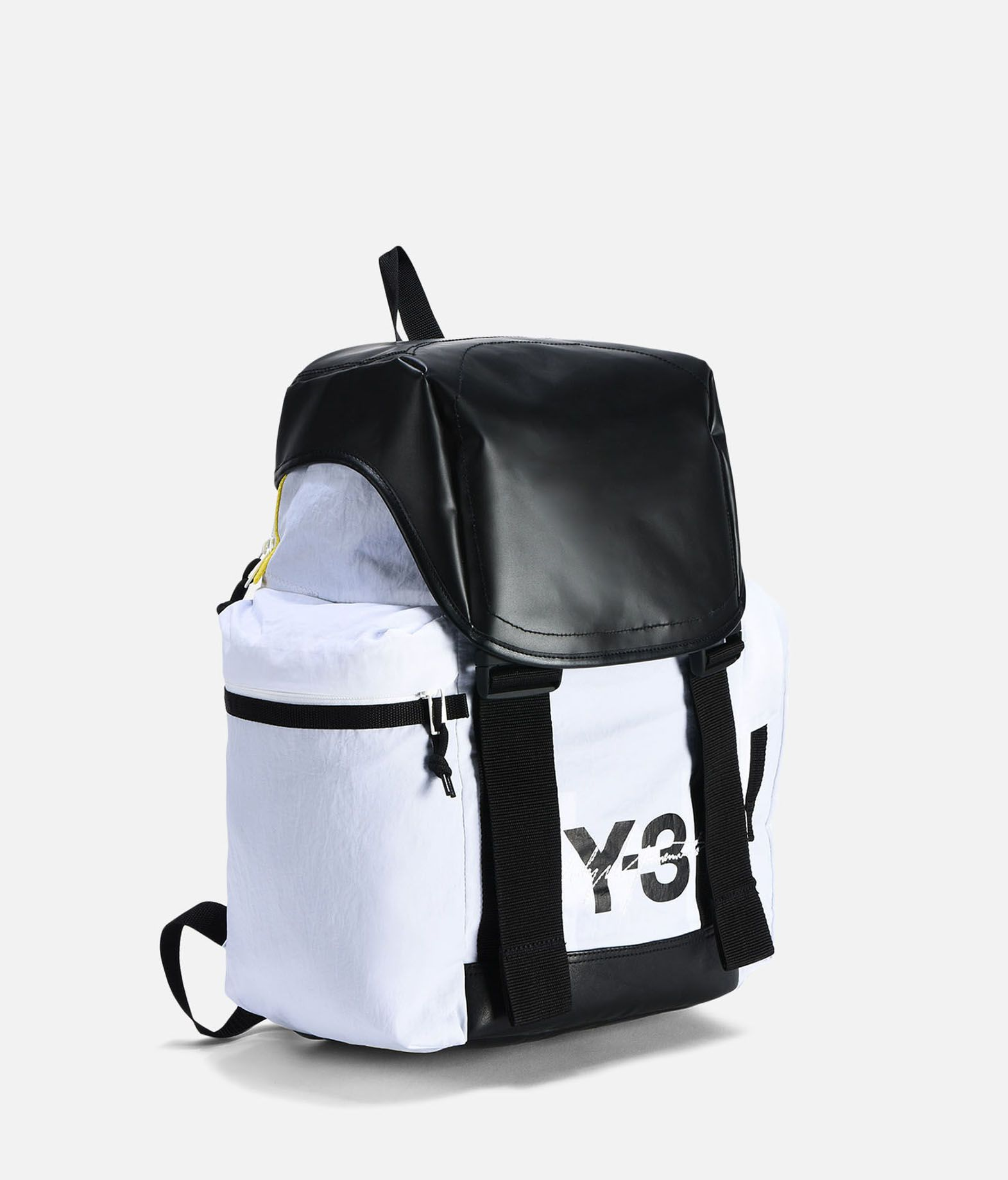Y-3 Y-3 Mobility Bag Backpack E r