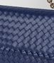 BOTTEGA VENETA ATLANTIC INTRECCIATO NAPPA OLIMPIA BAG Shoulder Bag Woman ep