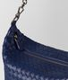 BOTTEGA VENETA ATLANTIC INTRECCIATO NAPPA SHOULDER BAG Shoulder Bag Woman ep