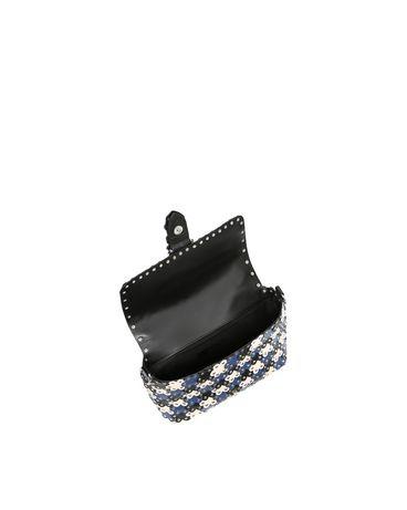 REDValentino PQ0B0722IDQ G6T Shoulder bag Woman d