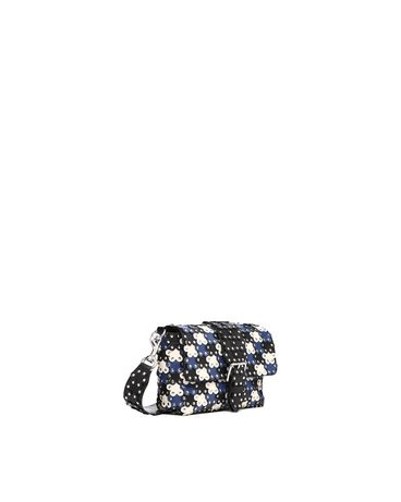 REDValentino PQ0B0722IDQ G6T Shoulder bag Woman f