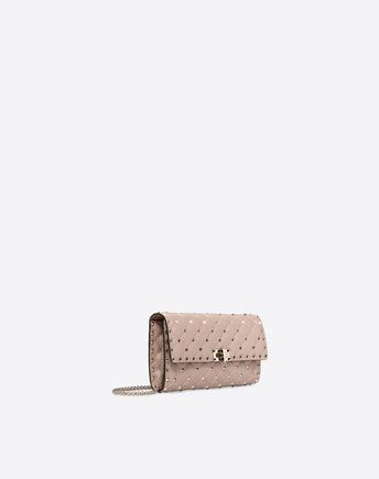 VALENTINO CROSS BODY BAG D Candystud Cross-body Bag r