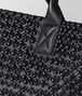 BOTTEGA VENETA NERO SPHERES CABAT Tote Bag Woman ep