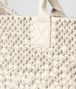 BOTTEGA VENETA MIST SPHERES CABAT Tote Bag Woman ep