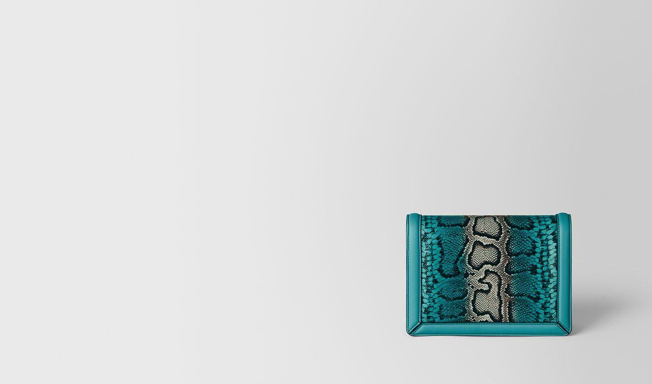aqua karung mini montebello bag landing