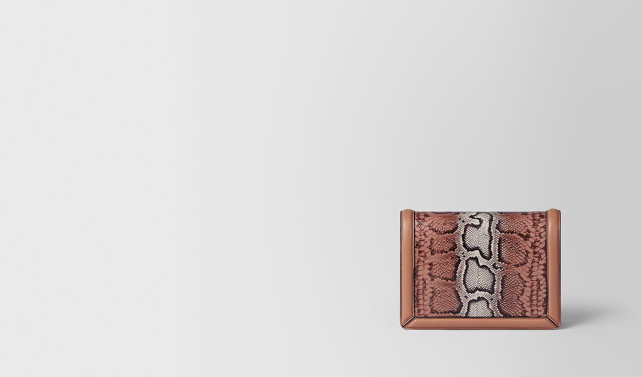 dahlia karung mini montebello bag landing