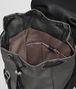 BOTTEGA VENETA LIGHT GREY HI-TECH CANVAS SASSOLUNGO BACKPACK Backpack Man dp