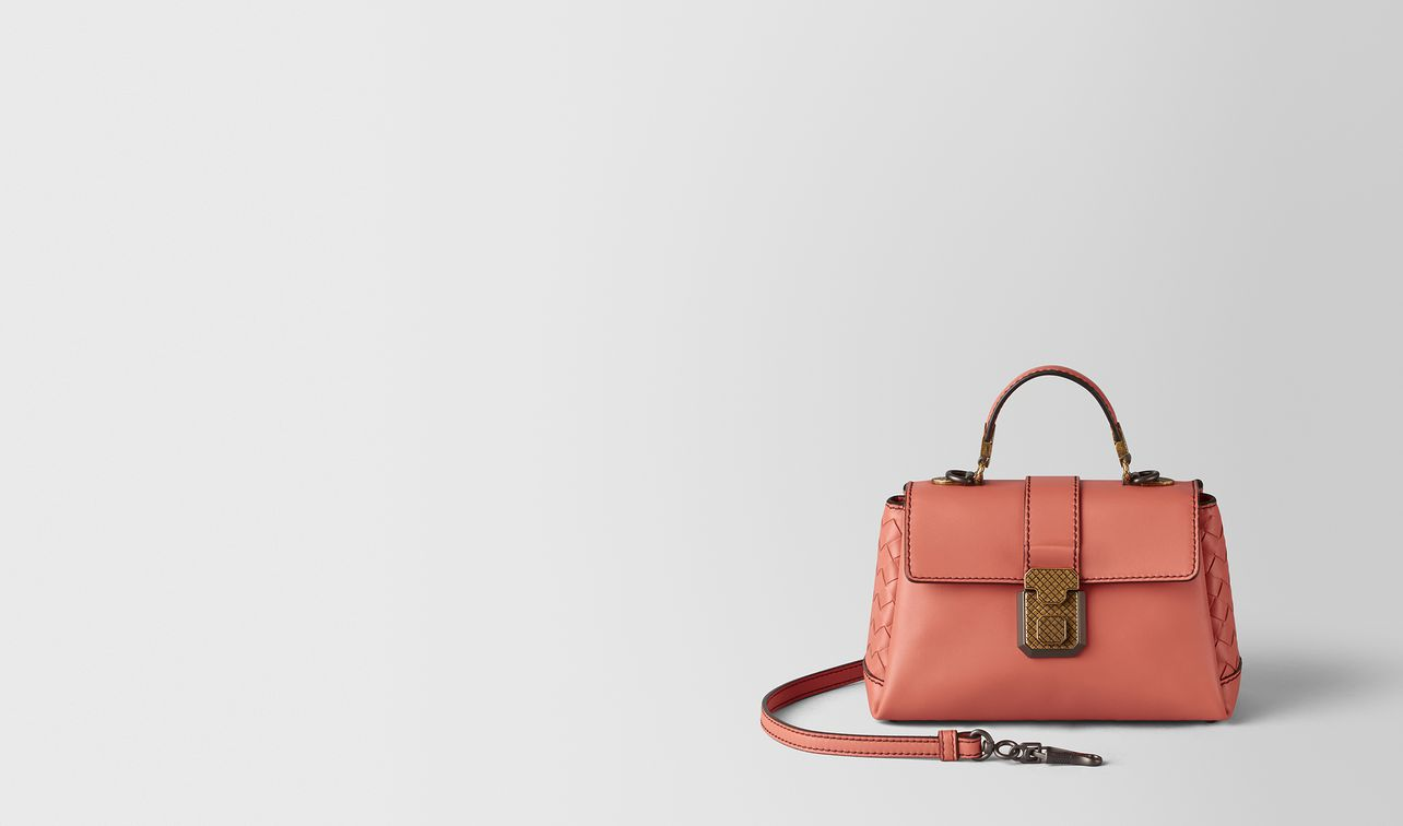 hibiscus calf piazza bag landing