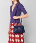 BOTTEGA VENETA ATLANTIC CALF PIAZZA BAG Top Handle Bag Woman ap