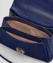BOTTEGA VENETA ATLANTIC CALF PIAZZA BAG Top Handle Bag Woman dp