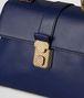 BOTTEGA VENETA ATLANTIC CALF PIAZZA BAG Top Handle Bag Woman ep