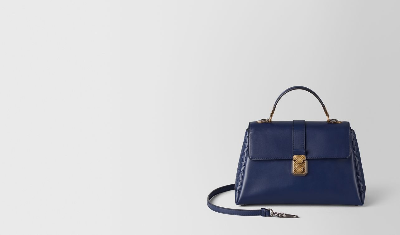 atlantic calf piazza bag landing