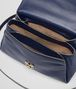 BOTTEGA VENETA ATLANTIC CALF PIAZZA BAG Top Handle Bag Woman dp