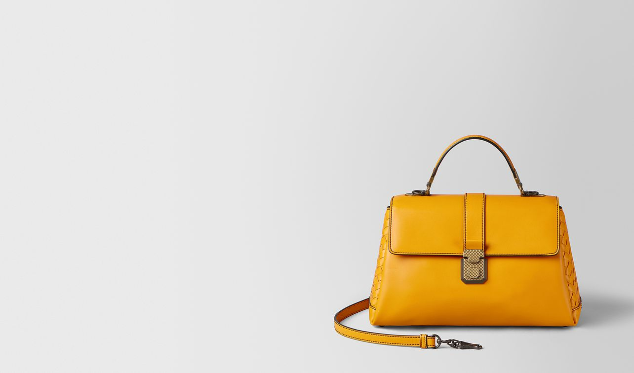 sunset calf piazza bag landing