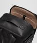 BOTTEGA VENETA NERO NAPPA/PRECIOUS MIX STRADE BRICK BACKPACK Backpack Man dp