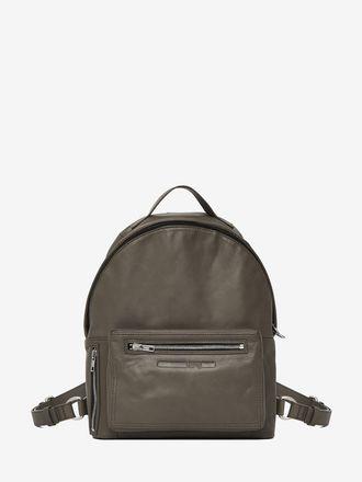Classic Loveless Backpack