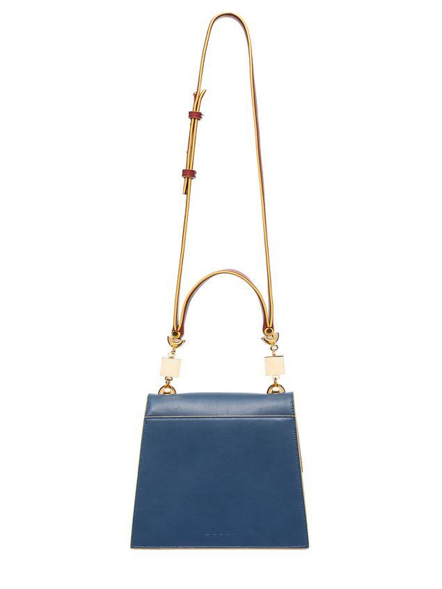 Marni Calfskin MARIONETTE bag  Woman