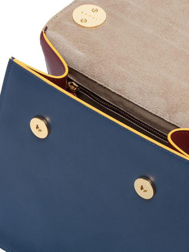 Marni Calfskin MARIONETTE bag  Woman - 4