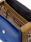 Marni CADDY bag in matt nappa leather Woman - 4