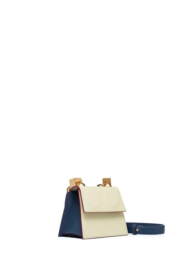 Marni Calfskin MARIONETTE bag  Woman - 2