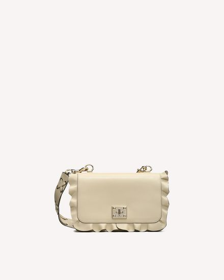 REDValentino Shoulder bag Woman QQ2B0A75EAV 246 a