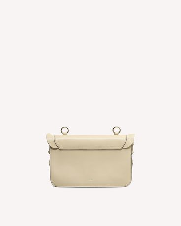 REDValentino QQ2B0A75EAV 246 Shoulder bag Woman r