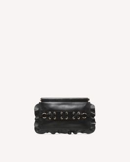 REDValentino Shoulder bag Woman RQ2B0A75MEN D05 a