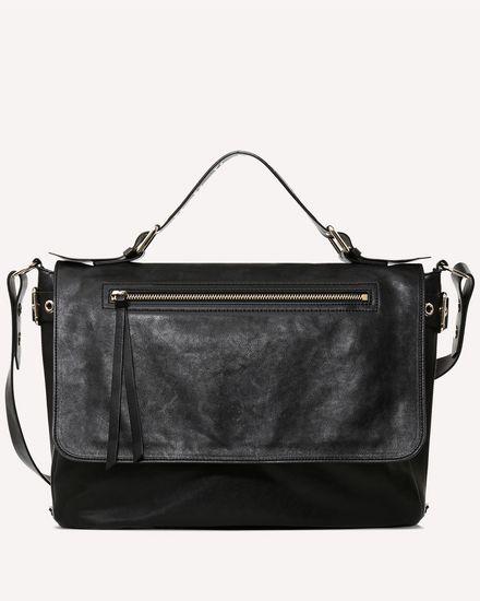 REDValentino Handbag Woman QQ2B0B00NZW 0NO a