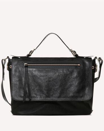 REDValentino QQ2B0B00NZW 0NO Handbag Woman a