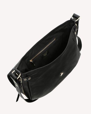 REDValentino QQ2B0B00NZW 0NO Handbag Woman d