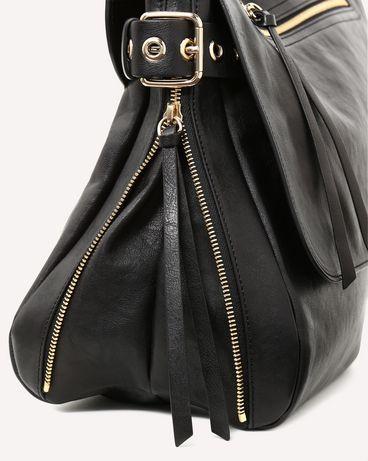 REDValentino QQ2B0B00NZW 0NO Handbag Woman e