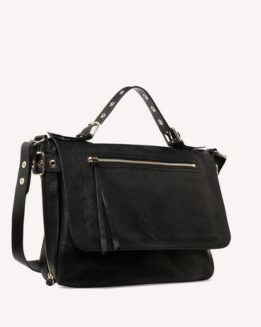 REDValentino QQ2B0B00NZW 0NO Handbag Woman f