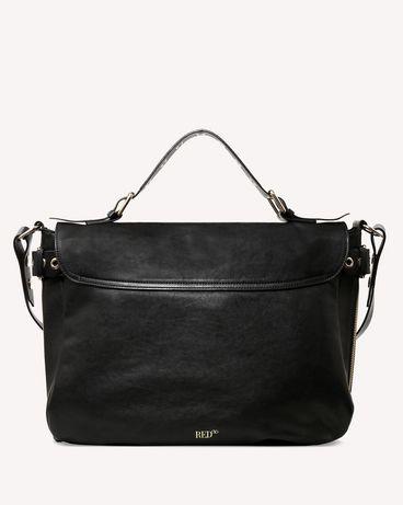 REDValentino QQ2B0B00NZW 0NO Handbag Woman r