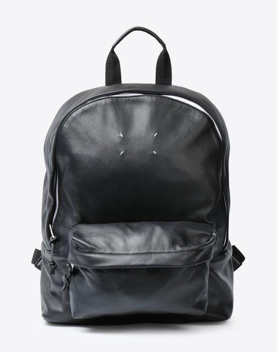 MAISON MARGIELA 'Stereotype' backpack Backpack [*** pickupInStoreShippingNotGuaranteed_info ***] f