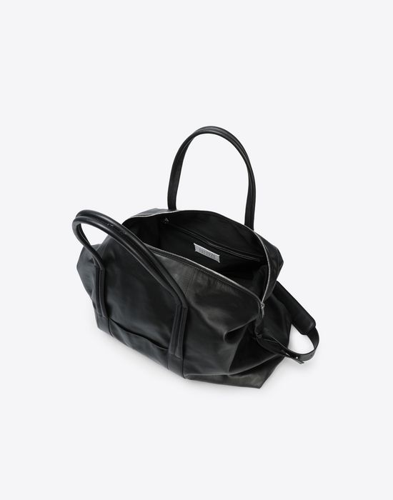 MAISON MARGIELA Sailor travel bag Travel bag [*** pickupInStoreShippingNotGuaranteed_info ***] a