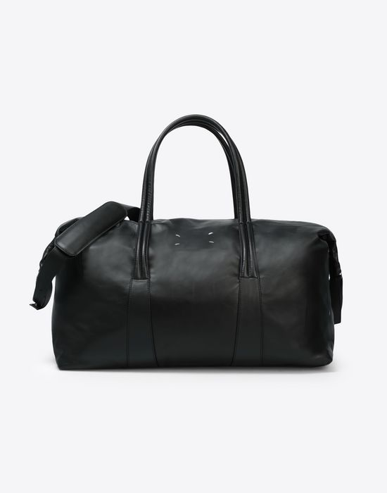 MAISON MARGIELA Sailor travel bag Travel bag [*** pickupInStoreShippingNotGuaranteed_info ***] f