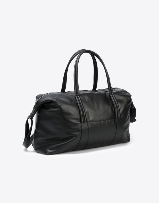 MAISON MARGIELA Sailor travel bag Travel bag [*** pickupInStoreShippingNotGuaranteed_info ***] r