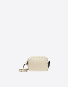 VALENTINO GARAVANI CROSS BODY BAG D Rockstud Cross-body Bag f