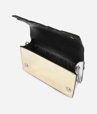 KARL LAGERFELD K/Ikonik Shoulder Bag 9_f