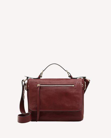 REDValentino Handbag Woman QQ2B0B01NZW W53 a