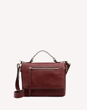 REDValentino QQ2B0B01NZW W53 Handbag Woman a