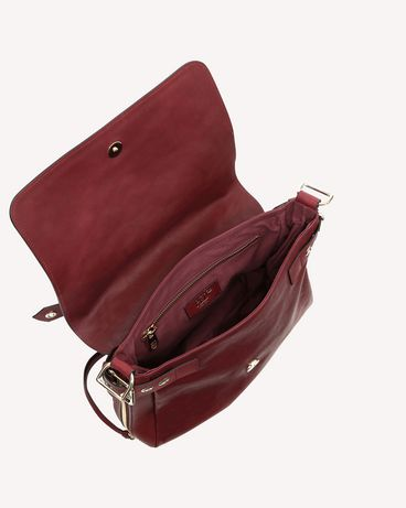 REDValentino QQ2B0B01NZW W53 Handbag Woman d