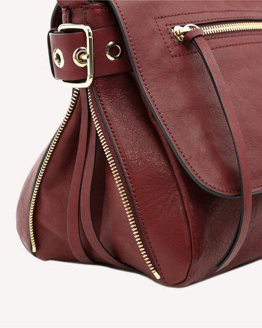 REDValentino QQ2B0B01NZW W53 Handbag Woman e