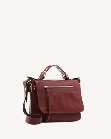 REDValentino QQ2B0B01NZW W53 Handbag Woman f