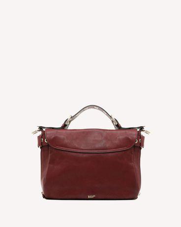 REDValentino QQ2B0B01NZW W53 Handbag Woman r