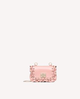 REDValentino Shoulder bag Woman QQ0B0A61XIQ N17 a
